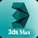 3DMAX插件神器第五代破解版下载|3DMAX插件神器第五代 v1.0最新版下载