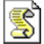 BetterIntelliJ下载|BetterIntelliJ(JetBrains全系列破解补丁) V1.19 VIP旗舰版下载