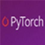PyTorch下载|PyTorch(神经网络计算) V1.8.1 官方中文版下载