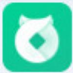 收款小精灵收银软件下载|收款小精灵 v5.0.0.7 官方版下载