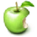 天翼云盘直链软件下载-天翼云盘直链辅助工具 V1.0 免费版下载