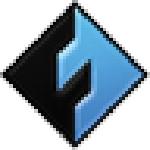 FlashDLPrint下载|FlashDLPrint(光固化技术切片软件) v2.1.0 官方版下载