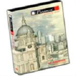piranesi软件下载|Piranesi(空间彩绘大师) V6.0.3 官方版下载