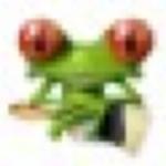 乐蛙一键刷机电脑版下载|乐蛙一键刷机软件 v2.0.6 官方版下载