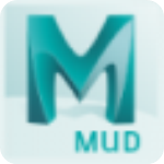 Mudbox破解版下载|Mudbox V2022 中文破解版下载