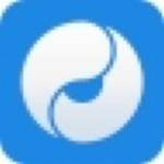 太极刷机大师2021最新版下载|太极刷机大师 v2.0.2 官方版下载