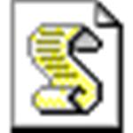 雷利子天翼网盘下载工具免费版下载-雷利子天翼网盘下载工具 v1.0 中文免费版下载