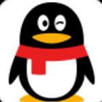 qq轻聊版2021最新版下载|qq轻聊版 v9.4.3 官方版下载