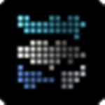 碎片宝免费版下载-碎片宝 v3.3.700 官方版下载