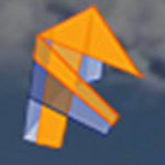 FUZOR2021中文破解版下载|FUZOR V2021 全功能无限制版下载