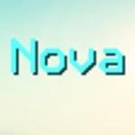 我的世界nova客户端下载|我的世界nova v1.12.2 汉化版下载