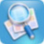 通科企业名录搜索软件下载-通科企业搜客通 V2.11 官方版下载