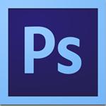 Photobacks Cartoon插件下载|Photobacks Cartoon(激活码) v1.0.5 汉化版下载