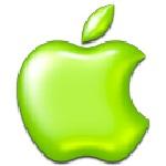 小苹果刷枪软件助手下载|CF小苹果刷枪活动助手 v2021 最新版下载