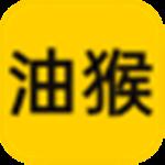 油猴浏览器2021最新版下载-油猴浏览器 v62.1 电脑版下载