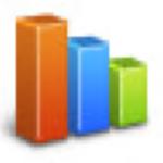 冠森进销存管理软件免费版下载|冠森进销存管理软件 v6.28 单机版下载