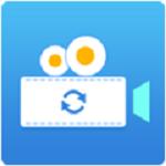 迅捷视频格式转换器免费破解版下载-迅捷视频格式转换器 V1.7.4 免安装版下载