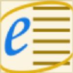 灵云网址管理器官方版下载-灵云网址管理器 V1.0 免费版下载