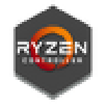 Ryzen Controller下载-Ryzen Controller(解锁锐龙功耗墙软件) v2.3.0 中文破解版下载