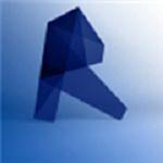 revit破解版下载|revit(附激活码)V2021 最新版下载