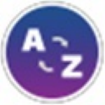 彩虹单词本学习软件下载|彩虹单词本 v1.0.0 最新版下载