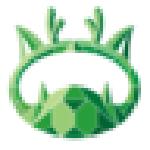 堡塔远程终端2021最新版下载 堡塔远程终端 v1.4.0.0 免费版下载