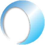 specinker桌面频谱下载-specinker频谱软件 v4.14 免费版下载