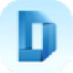 广联达数字项目平台下载 广联达数字项目平台安全管理系统 v4.0.1.2649 官方版下载