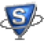 SysTools WorkMail下载-SysTools WorkMail(邮件备份软件) V5.0 官方版下载
