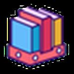 全脑速读记忆软件下载|全脑速读软件 v2.5.9.1 官方版下载