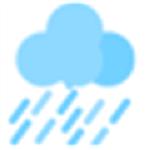狂雨小说cms破解版下载-狂雨小说cms V1.2.2 免费版下载