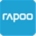 Ralemo对码工具旗舰版下载|Ralemo对码软件 V1.0002 官方版下载
