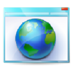 系统设置外挂工具绿色vip版下载|系统设置外挂工具 V1.0 免费版下载