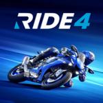极速骑行4电脑版下载-极速骑行4 完美汉化版下载