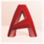 AutoCAD2022-2021Patch破解补丁下载|AutoCAD2022-2021Patch.exe破解补丁 v1.0 中文版下载