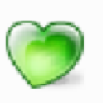 小贝鼠标连点器工具下载|小贝鼠标连点器 v3.2 免费版下载