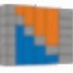 豪瑞智能进销存系统下载|豪瑞智能进销存软件 v05.41.26 官方版下载