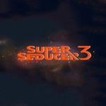 超级情圣3破解版下载-超级情圣3 含攻略 未删减破解版下载