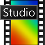 PhotoFiltre Studio 11破解版下载|PhotoFiltre Studio v11.0 中文破解版下载