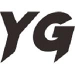 YG插件2021最新版下载|YG插件 V1.31.20 免费版下载