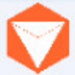 流量盒破解版下载-流量盒软件 v2.5.3.18 官方版下载