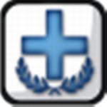 速腾医药GSP管理系统免费版下载|速腾医药GSP管理系统 v21.0302 官方版下载