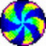 天风商业信息软件下载-天风商业信息系统 v3.12 官方版下载
