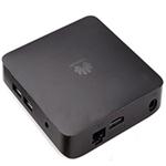 华为EC6108V9C电信版刷机包下载-华为EC6108V9C电信版破解固件 v2021 最新版下载