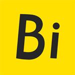 装b神器破解版下载-装b神器 v2.6.1 免费版下载