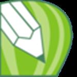 CorelDraw X4注册机最新版下载-CorelDraw X4序列号和激活码生成器 32/64位 绿色版下载