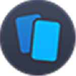 KanbanTab下载 KanbanTab(浏览器标签插件) V1.1.1 官方中文版下载
