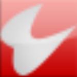 通达信机构版破解版下载-通达信机构版 v7.52 专用版下载