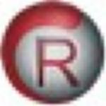 神虎数据恢复软件免费版下载-神虎数据恢复软件 v2.2.5 电脑pc版下载