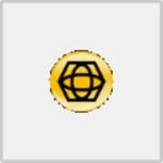 大黄蜂网络下载助理免费版下载-大黄蜂网络下载助理 v3.19 绿色版下载